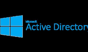 آموزش نصب Active Directory در ویندوز سرور 2016