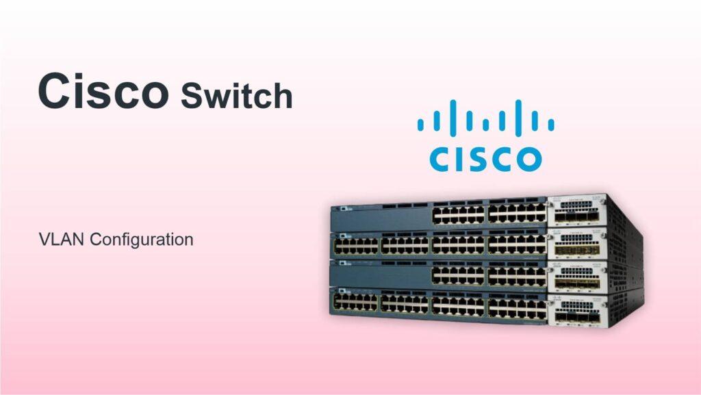 خدمات IT | مجازی سازی | امنیت شبکه | خدمات سرور | خدمات مایکروسافت | خدمات شبکه | خدمات شبکه و سرور | دوربین مداربسته | طراحی سایت | ITProPlus | پیکربندی VLAN در سوئیچ سیسکو