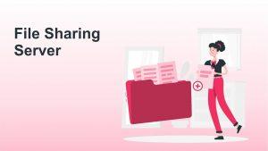خدمات IT | مجازی سازی | امنیت شبکه | خدمات سرور | خدمات مایکروسافت | خدمات شبکه | خدمات شبکه و سرور | دوربین مداربسته | طراحی سایت | ITProPlus | راه اندازی فایل سرور | راه اندازی File Server | File Sharing Server