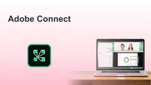 خدمات IT | مجازی سازی | امنیت شبکه | خدمات سرور | خدمات مایکروسافت | خدمات شبکه | خدمات شبکه و سرور | دوربین مداربسته | طراحی سایت | ITProPlus | برنامه آموزش آنلاین Adobe Connect